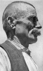 Илић Милисав