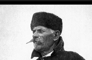 Миловановић Михајло
