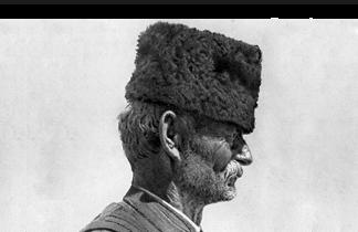 Радојевић Владимир