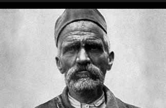 Николић Светислав