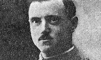 Гајар Ибер