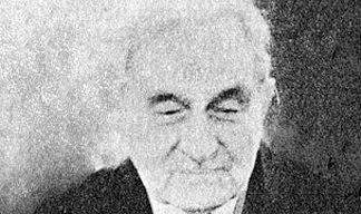 Милутиновић Душан