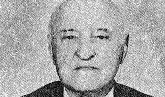 Петровић Драгослав