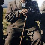 Јовановић Темељко (фото доставио Тома Јовановић)