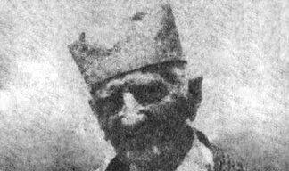 Гајовић Дојчило