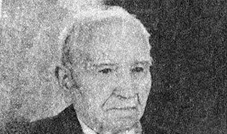 Ивановић Јеврем