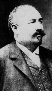 Милован Ђ. Миловановић (17. фебруар 1863. – 18. јун 1912), српски дипломата и политичар