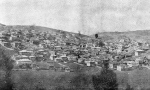 Село Лазаропоље, Македонија