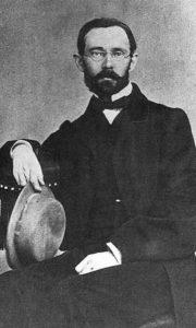 Владимир Јовановић (28. септембар 1833. – 3. март 1922.), српски економиста, политичар, новинар и почасни члан Српске краљевске академије.