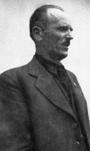 Давидовић Будимир