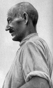 Топаловић Радосав