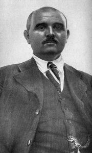 Прибаковић Хранислав