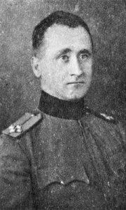 Ивановић Иван