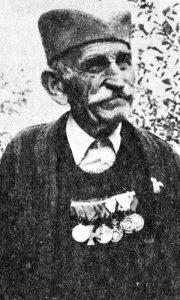 Живојин Лазић
