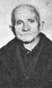 Скоковић Василије