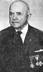 Павловић Светислав