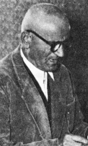 Рашковић Момир
