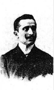 Адања Х. Аврам