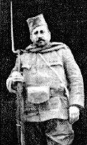 Кадмон-Леви Р. Давид