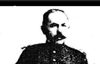 Калмић Ј. Исак