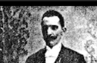 Рафаел Бењамин