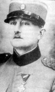 Антонијевић В. Милисав