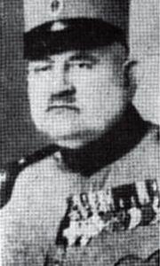 Атанасијевић Ж. Велимир