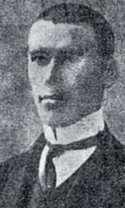 Бирчанин А. Маринко