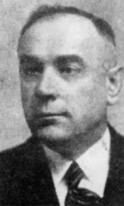 Богдановић А. Живорад