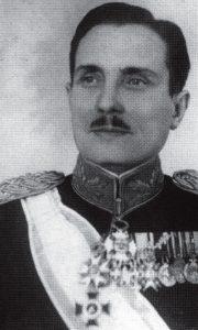 Цукавац Г. Владимир