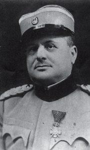 Ђелошевић М. Драгош