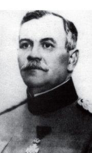 Ђорђевић Р. Коста