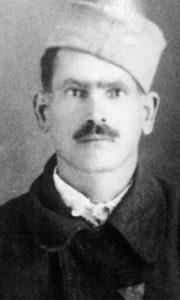 Ивановић Ж. Иван