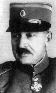 Марић М. Љубомир