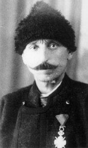 Пајић Ж. Михаило