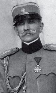 Павловић Г. Павле