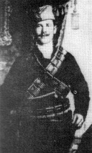 Петковић С. Богдан