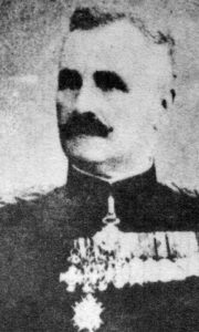 Petronić O. Radomir