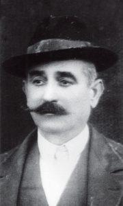 Петровић Д. Војислав