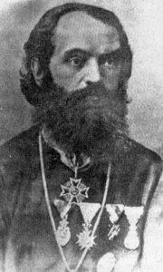 Петровић П. Марко