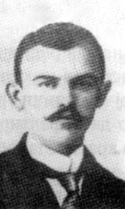 Petrović (Rakić) Milorad