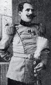 Radivojević F. Ilija
