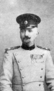 Radovanović J. Aleksa