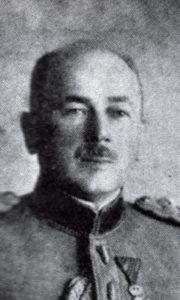 Радовић М. Милорад