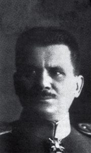 Srećković M. Božidar