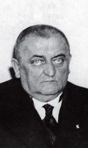 Тановић К. Јован