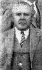 Тодоровић П. Константин