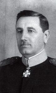 Tomašević J. Nikola