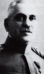 Tomić P. Miroslav