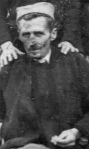 Вићић В. Вукашин